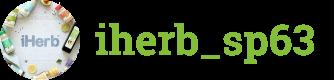 Iherb блог